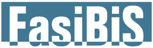 Logo of fasiBis